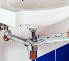 24/7 Plumber Services in Fontana, CA
